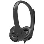 wired-usb-headset-with-microphone.png