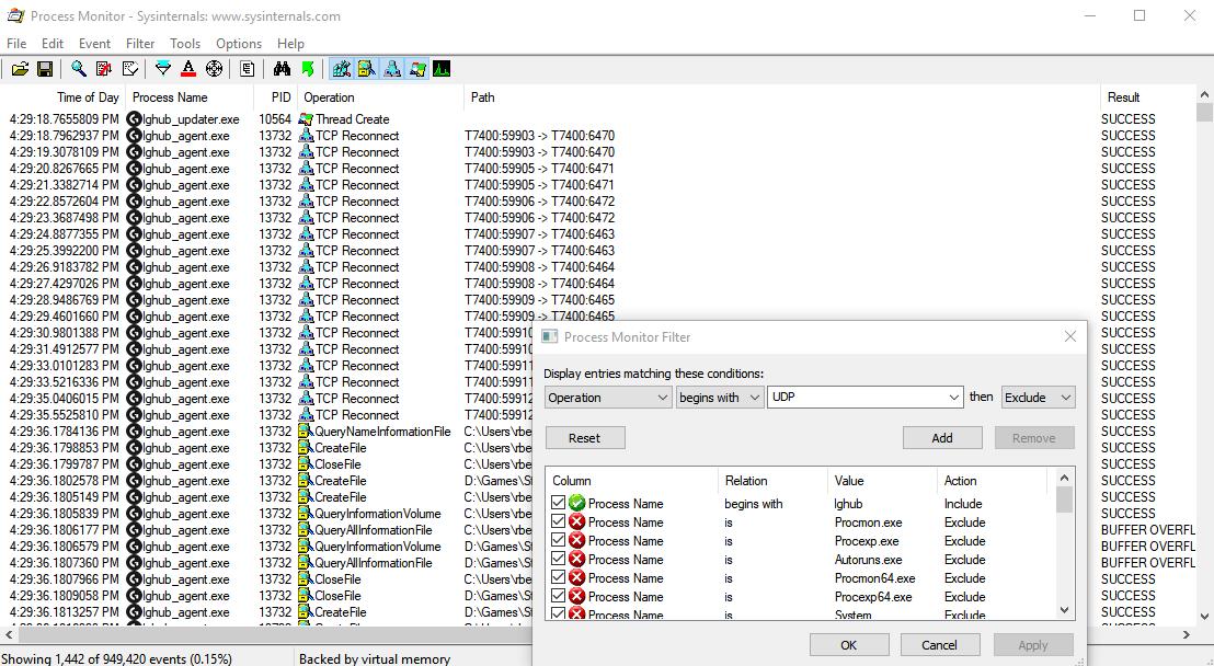 Logitech G Hub Stuck On Loading Screen – Logitech Support + Download